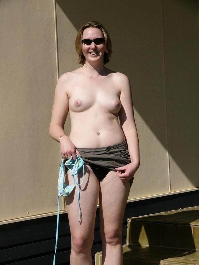 Bravo mature nudes first