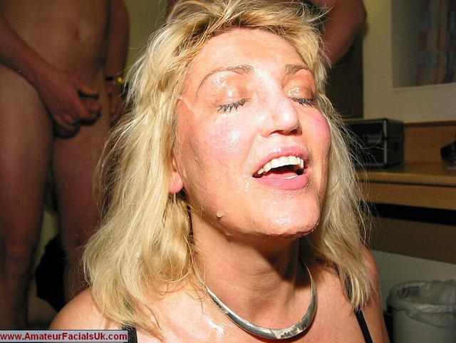 british mature porn mature facials bukkake british faciallive