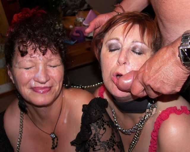 british mature porn picture read dbc