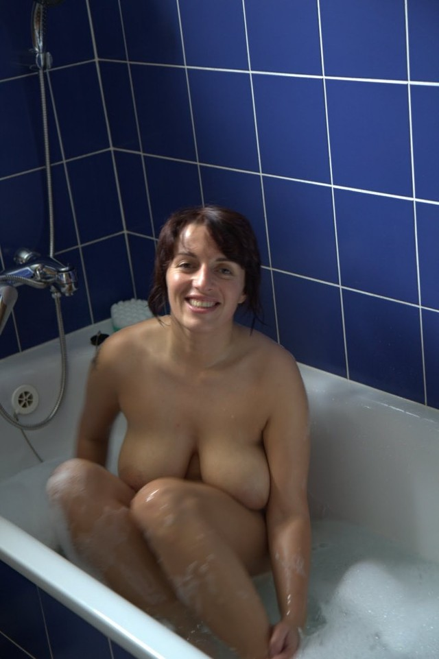 busty mature images mature busty fapdu