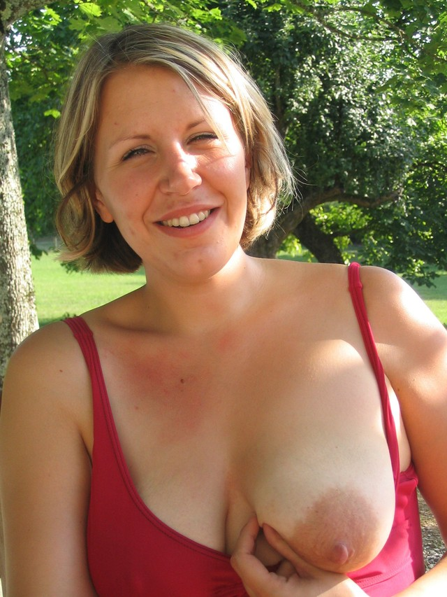 busty mature milf galleries amateur mature nude pictures milf wife photo
