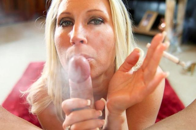 busty mature porn galleries blowjob video porno gallery pov lisa busty