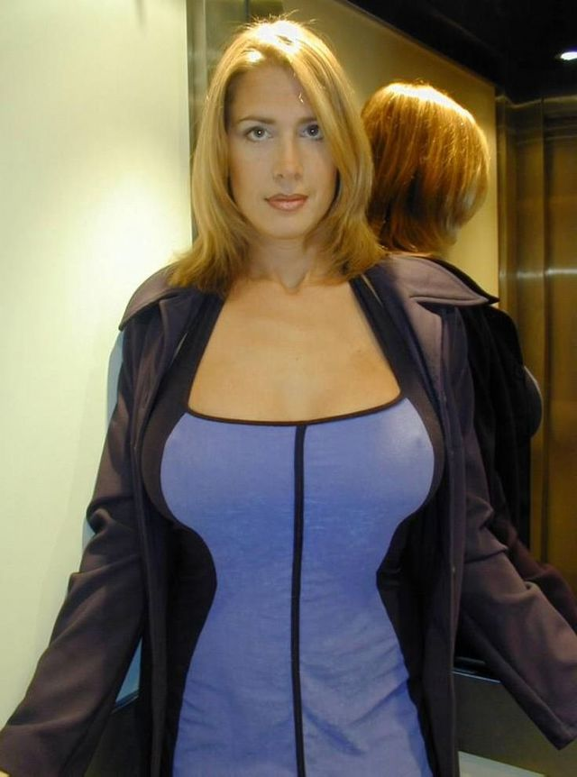 busty milf pic pin abed eddede