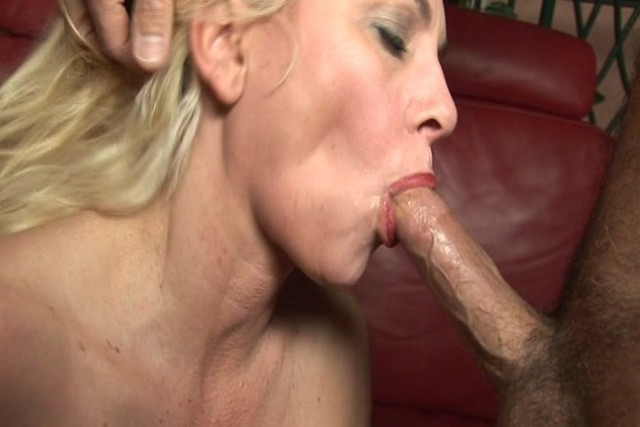 busty milf porn pic milf vids scene busty sec riding meat bdcb