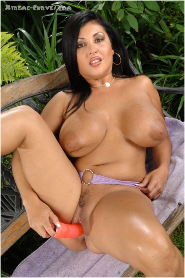 Loved this milf curvy she's always