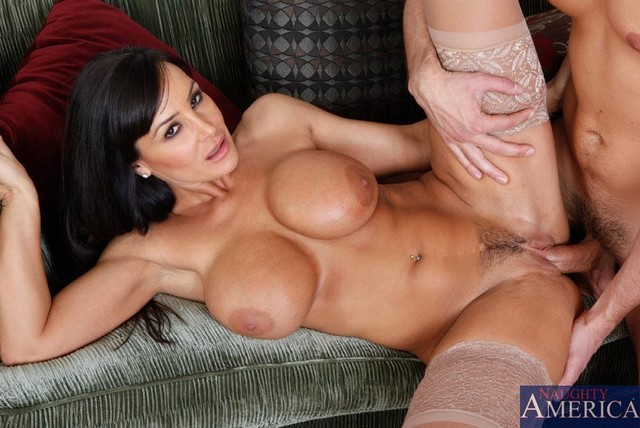 busty mom sex gallery mom gallery hot lisa busty hard ann friend pounded sons