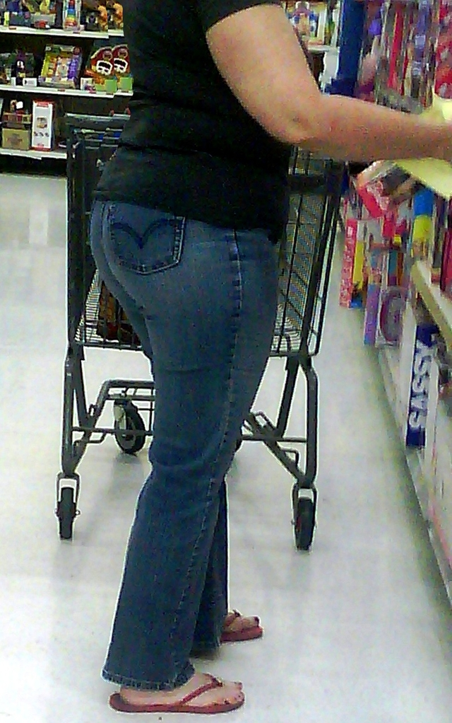 butt milf pic pictures blue milf tight butt jeans attachments walmart