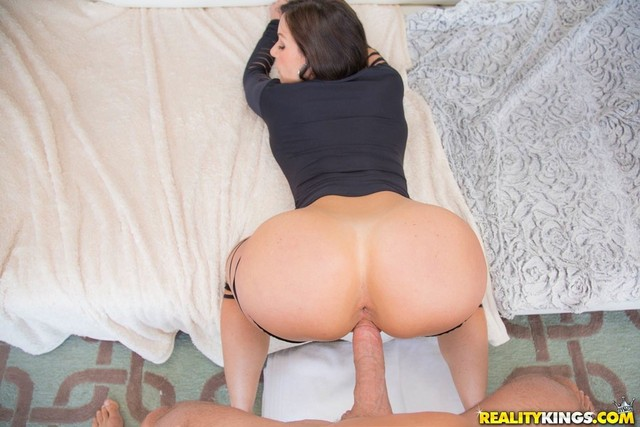 butt milf pic stars reality kings kendra lust kendralust
