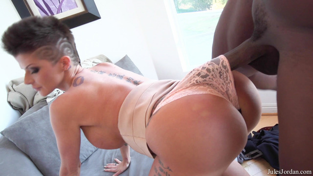 butt milf pic milf dirty dick cock james round head pornstar butt riding that shave gifs take joslyn pawg