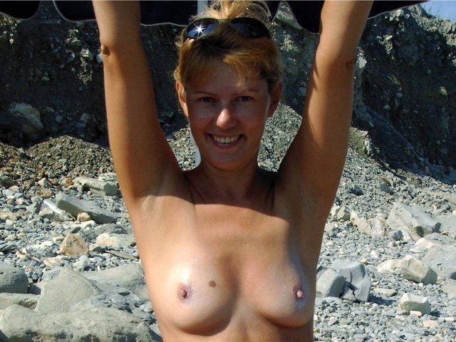 categorized free gallery mature porn mature homemade porn galleries hairy milf videos spread lesbian clips busty asshole