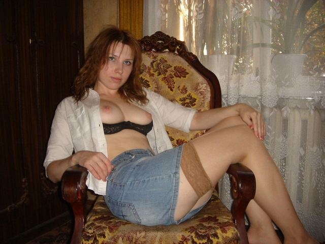 categorized free gallery mature porn video granny squirt