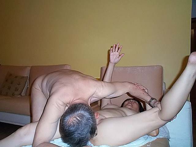 chinese mature porn asian people