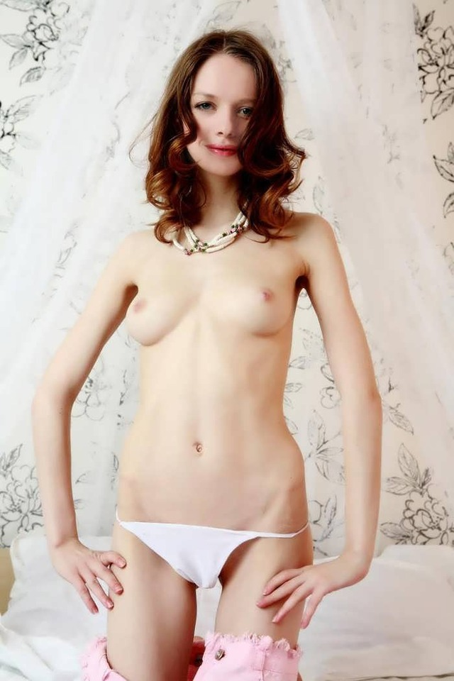 chinese matures porn female nudes slim slender