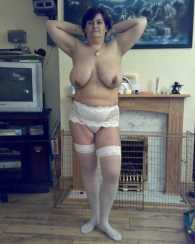 chubby hairy mature porn bbw galleries fuck ugly fatty bathing fatties