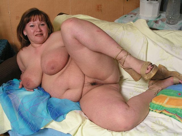 chubby hairy mature porn galleries chubby white bath pretty fatty lovers