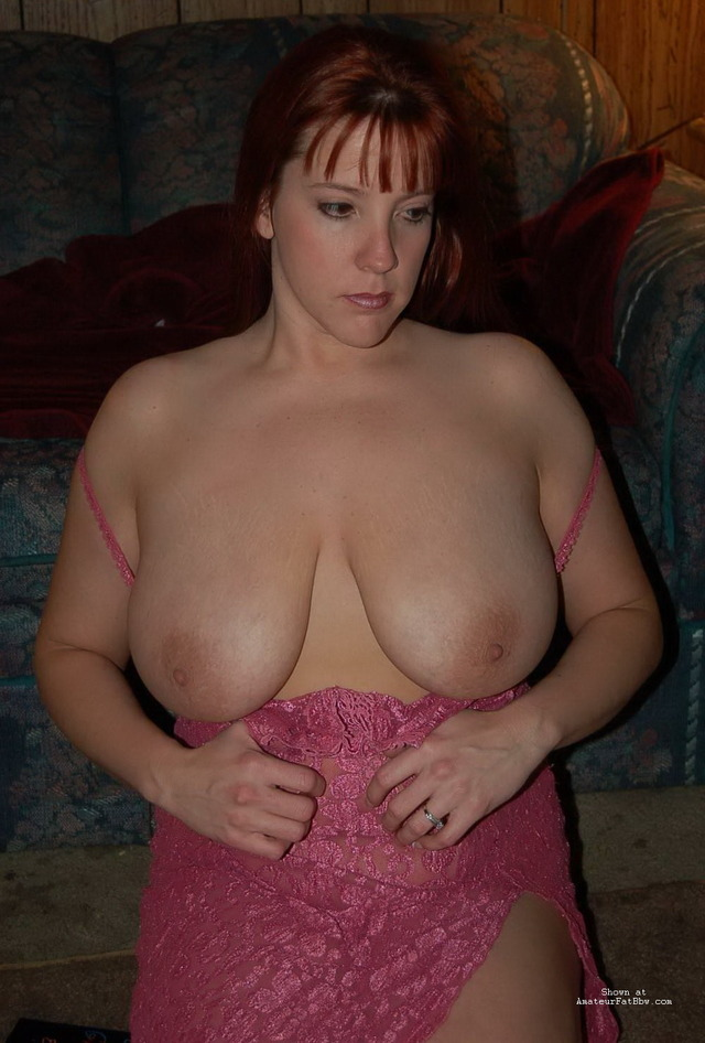 Bbw granny naked tumbir just one