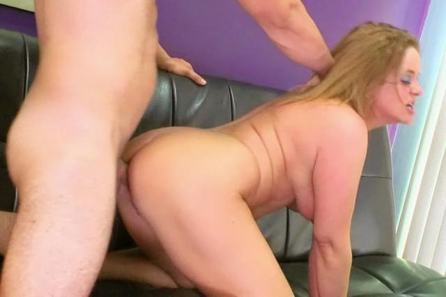 chubby links mature porn mature pussy porn links tall mega