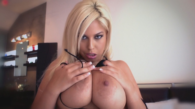 chubby links mature porn mature porn original hardcore large submits movies thumbnails links
