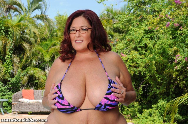 chubby mature porn galleries bbw galleries fucking gallery plumper babe this all redhead action today some abd ccd steamy had larue joins rig