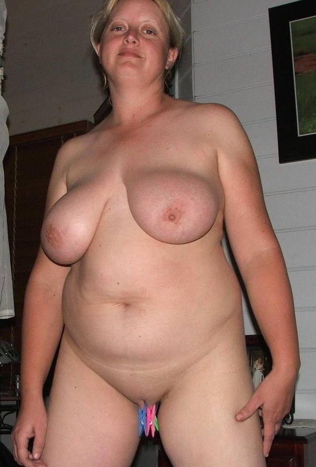 chubby mature porn galleries mature pussy pictures bbw galleries fater mother hot plump extra super lab pirate