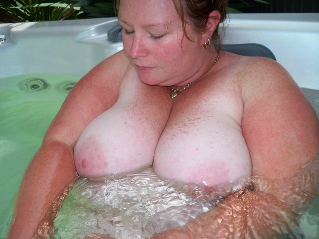 chubby mature porn galleries amateur mature porn bbw galleries young milf pic cock over chubby fat busty lesbians size devils moman pirate fatwomentgp