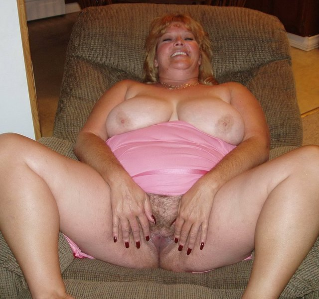 chubby mature porn photos mature porn pics bbw galleries erotic granny chubby fat devils grosse insertion moman