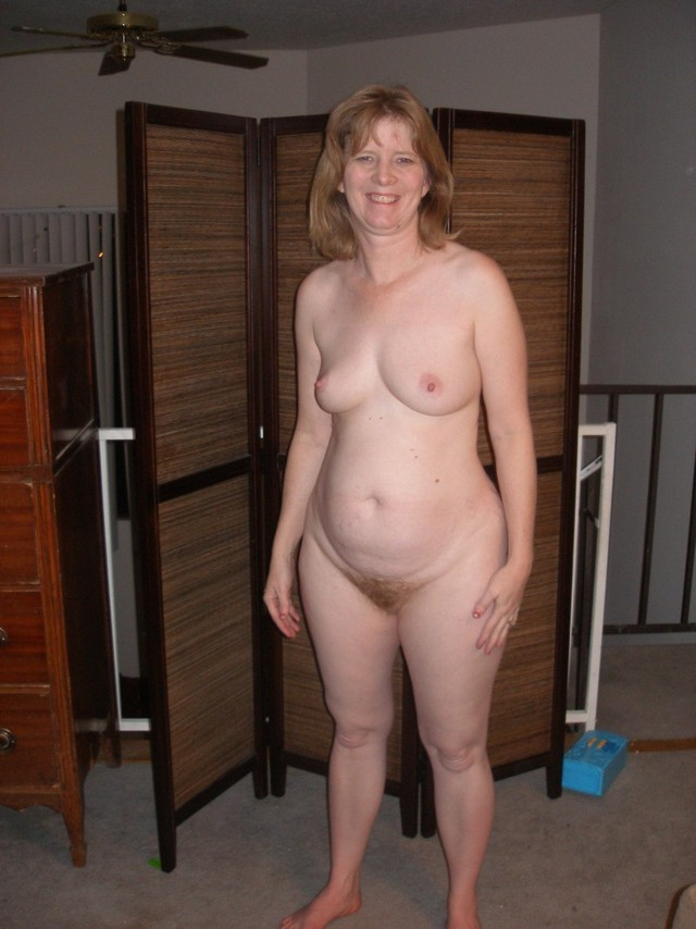 chubby mature porn photos mature porn media chubby
