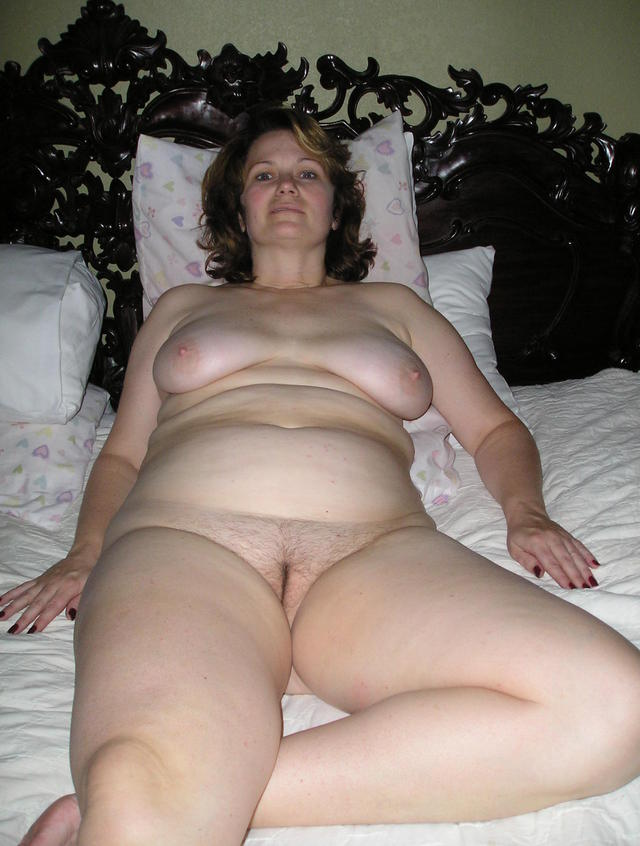 chubby mature porn pic mature chubby fat ladies more adc edee tae