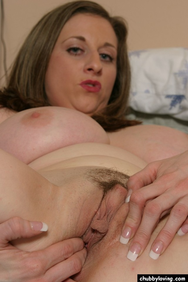 chubby mature porn mature pictures bbw page milf hot chubby lingerie loving
