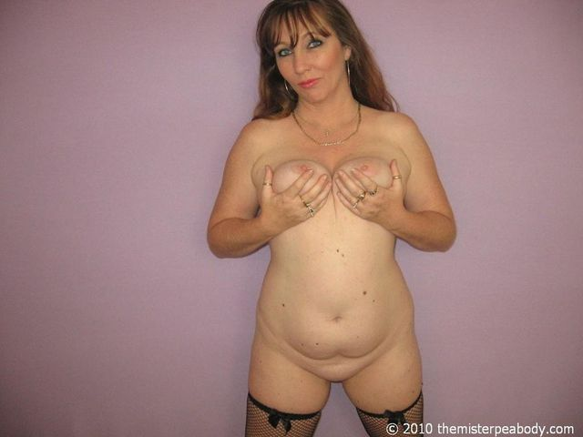 chubby mature porn mature chubby cac aca juggs