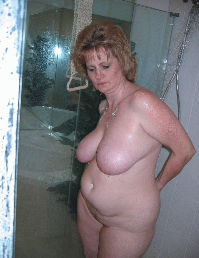 chubby mature porn mature porn woman galleries women fucking blonde gallery chubby fat chick