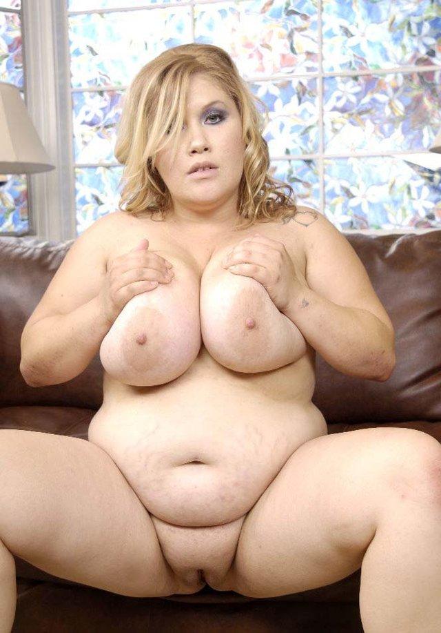 ebony boob bouncing sex