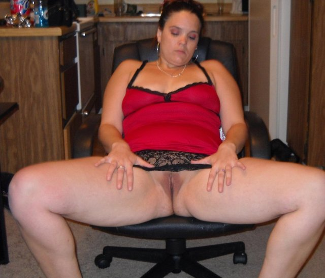 chubby porn mature galleries creampie chubby plumper fatty cutie
