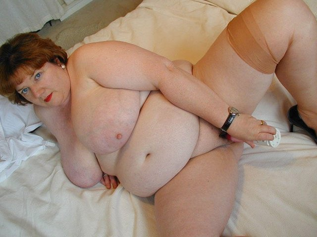 chubby porn mature mature pussy bbw galleries hairy black chubby plumpers thick mistress