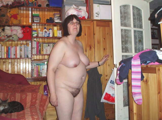 chubby porn mature amateur mature porn pictures hot chubby