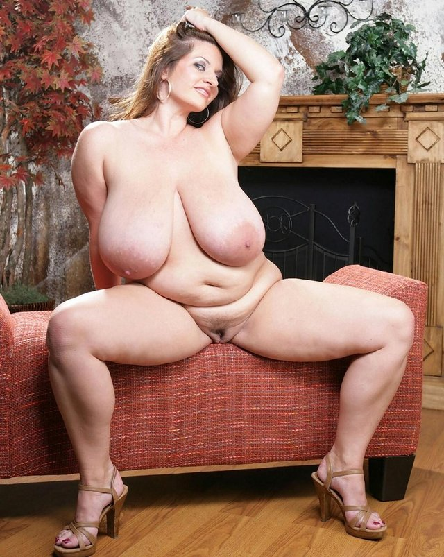 chubby porn mature mature porn mom bbw galleries erotic spreading chubby lingerie girls red only anus fatties