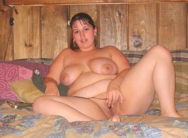 Naked Fat Salvadorian Moms Porn
