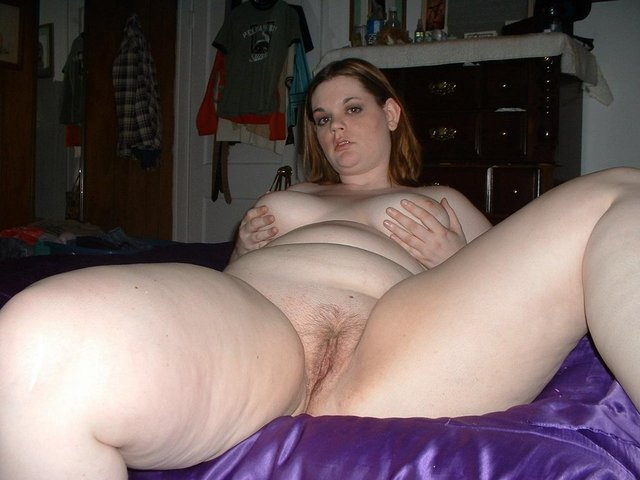 chubby sex mom pussy porn pics woman galleries chubby fat spread thick gothic peoples