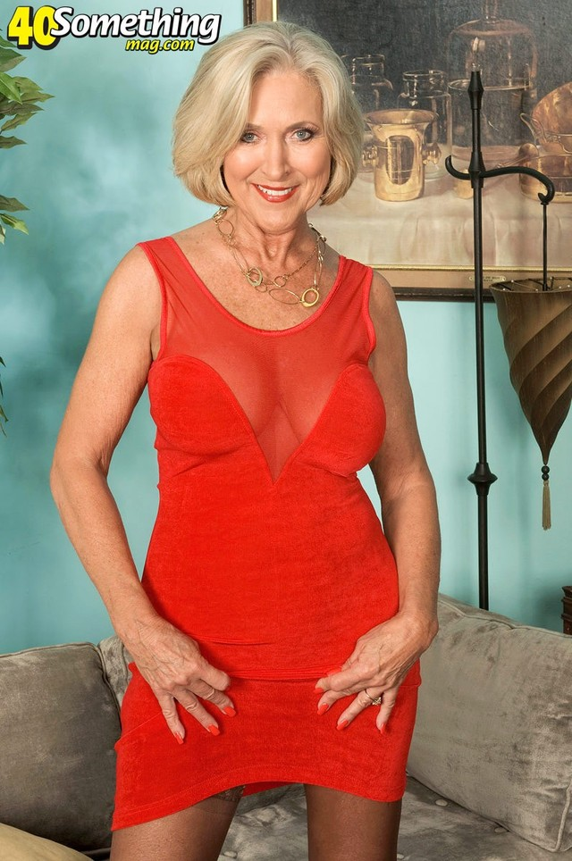 classy mature porn sexy super aka classy belle katia southern ladyhawke