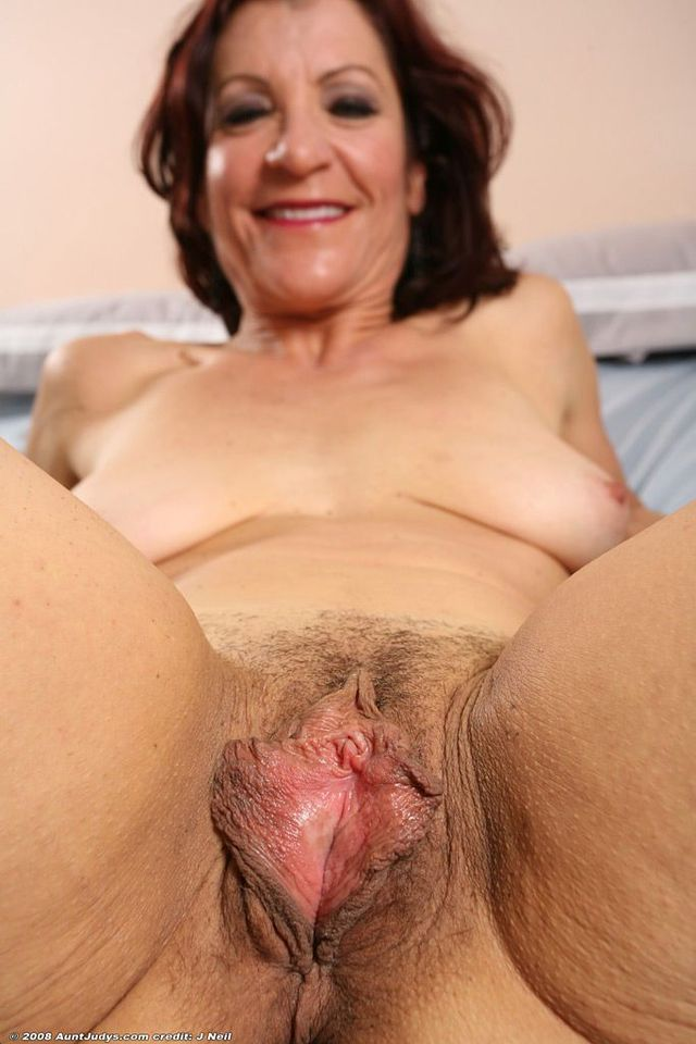 com mature porn woman mature porn woman large gallery from violet aunt judy viewpic judys agnes vio