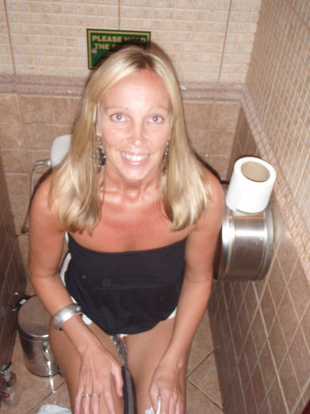 cougar mature porn lady mature teen page cock bathroom suck public lovers ready