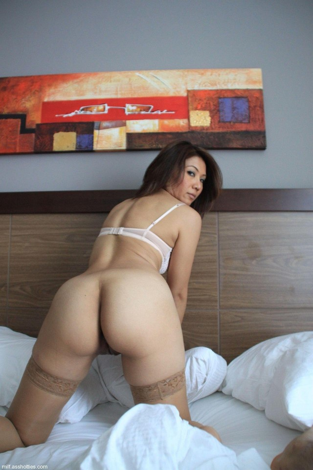 cougar moms sex mature porn milf photo bangers