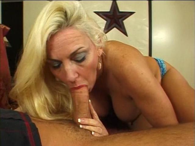 cougars mature porn cougars club country