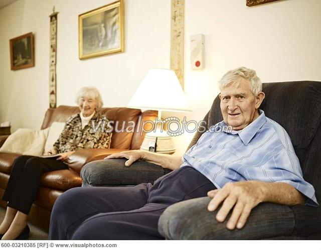 couple in old porn old couple photo home who live age retirement elderly impress assistance pension