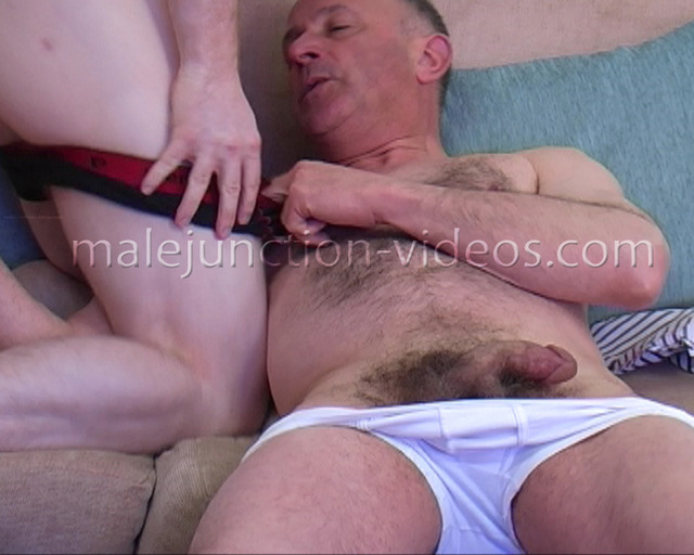 daddy mature porn mature porn video porno gay younger videos lover matures