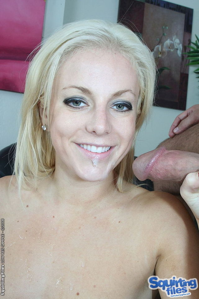 dick old porn sucker fucking blonde diana dick hot sucking doll