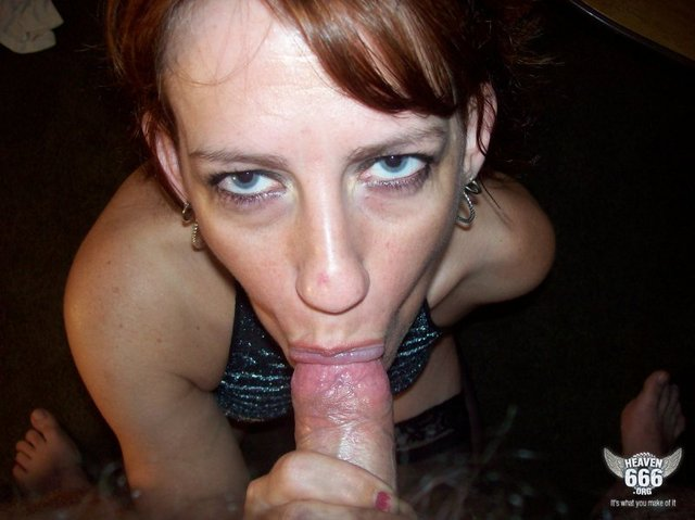 dick old porn sucker cock suckng whore