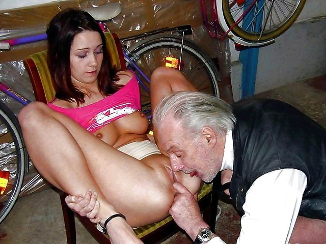 dirty man old porn porn old dirty man