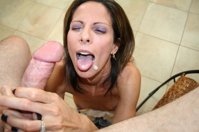 dirty mature porn mature porn dirty photo kinky