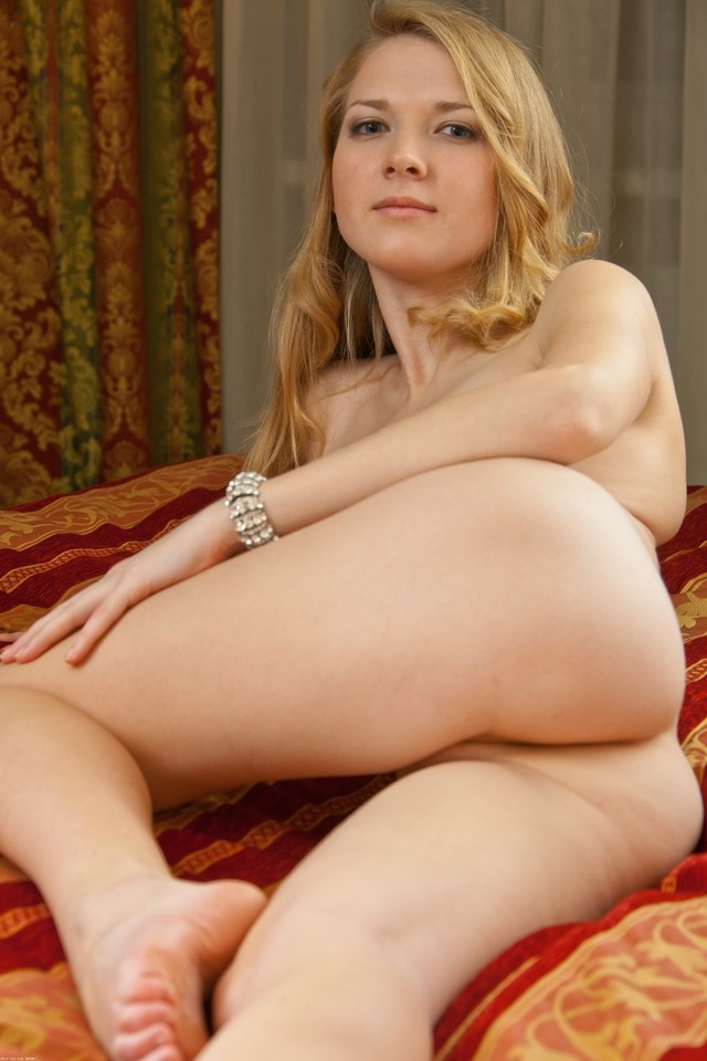 donne foto mature porn blondienen